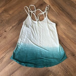 AE soft and sexy tank